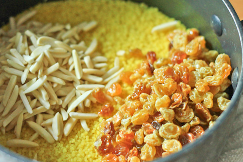 couscous-3