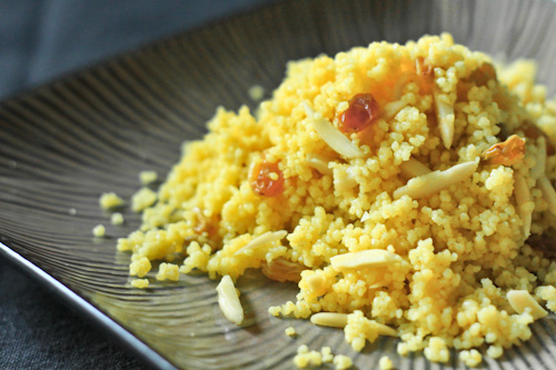 couscous-4