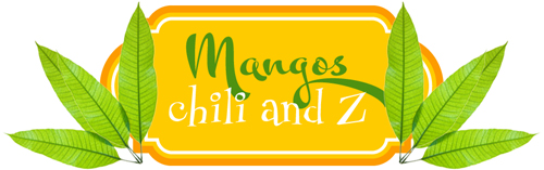 mangos-chili-and-z
