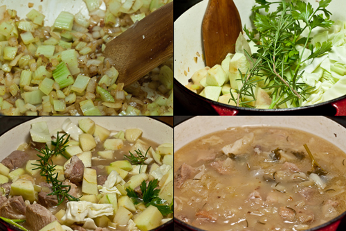 pork-and-apple-stew5